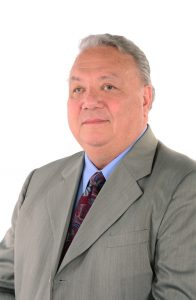 Dr Flávio Calixto