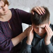 Chiropatia para crianças