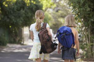 chiropatia ajuda a tratar coluna de crianças